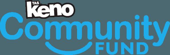 TASkeno Community Fund